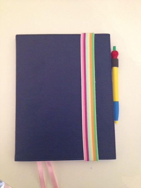 Piens Notebook