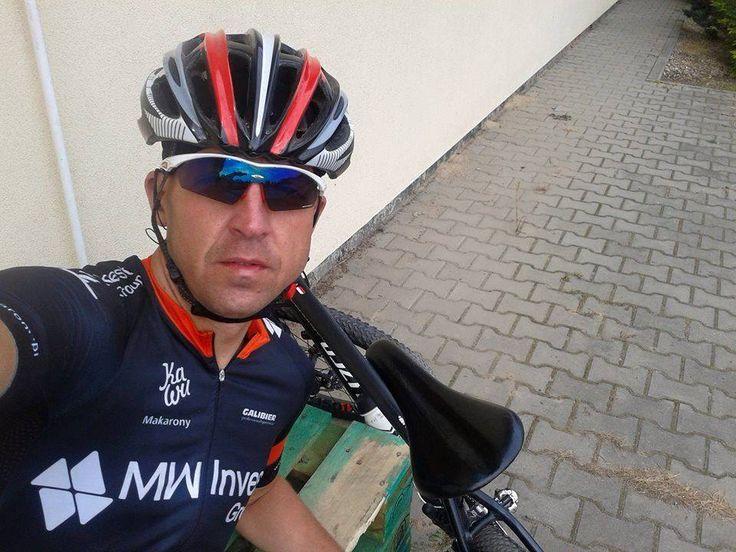 MoveOn Team - preparing to Bike Challenge 2016. | Drużyna MoveOn podczas przygotowań do Bike Challenge 2016. #bikechallenge #moveon #moveonsport #moveonteam #moveonextreme #moveonsport #diet #Motivation #bicycle #rower #nutrition #porridge #rowery #motywacja fot. Andrzej Sypniewski