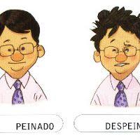 PEINADO-DESPEINADO.jpg