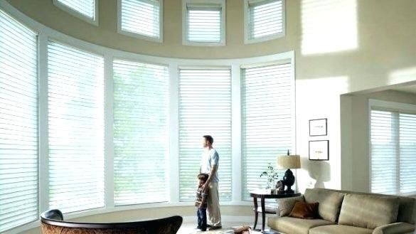 Electric Window Blinds Motorized Blinds Cost New Creative Beautiful Electric Window Shades Regar Blinds For Windows Electric Window Shades Window Blinds Repair
