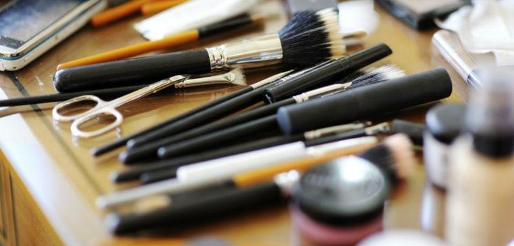 Make-up   I trend a cui non potremo sottrarci nel 2016! ora su #TheOLdNow