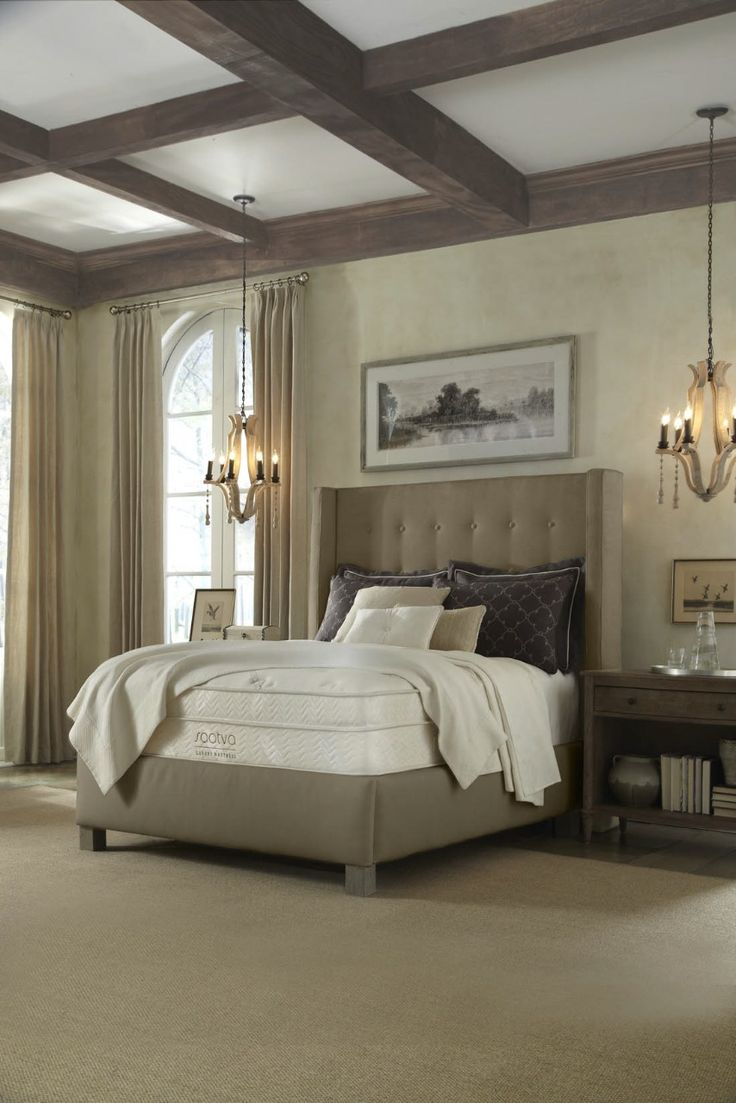review saatva luxury firm mattress u2014 a year in bed - Mattress Firm Reviews