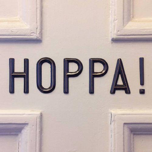 hoppa-amsterdam