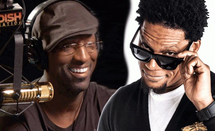 Best Radio Show: DL Hughley or Rickey Smiley? - http://www.radiofacts.com/radio-show-dl-hughley-rickey-smiley/
