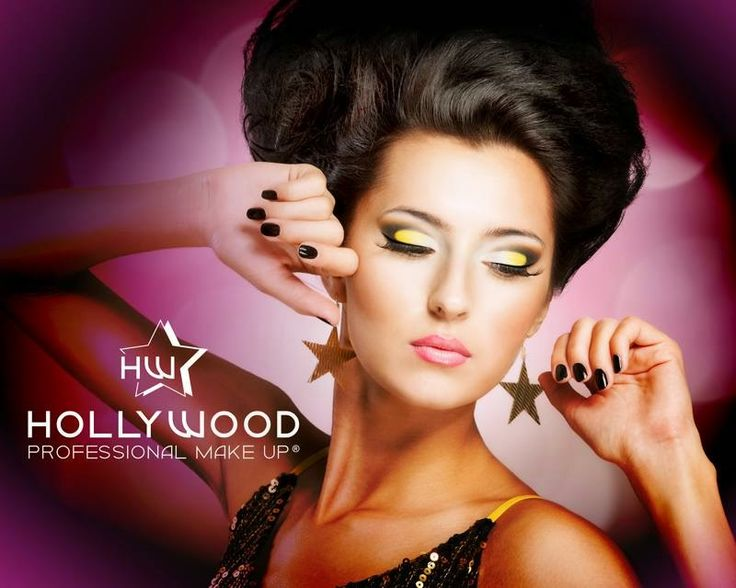 ★ My Life Style Corner ★: [Review Makeup] • Eternity Fondotinta Effetto Lift...