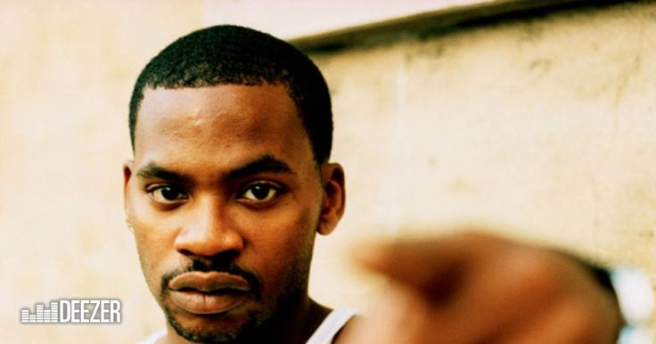 Obie Trice: News, Bio and Official Links of #obietrice for Streaming or Download Music