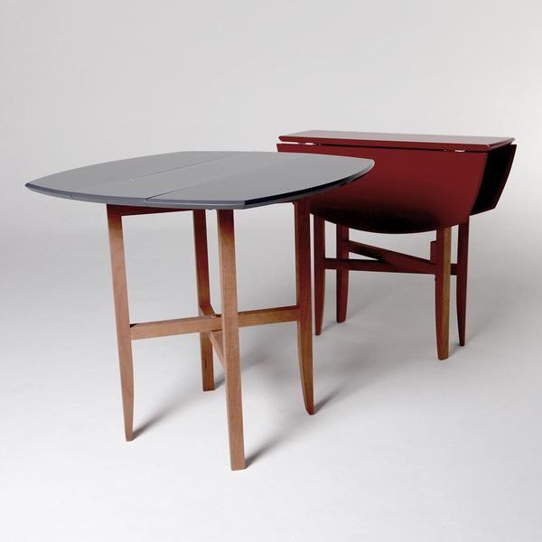 Farfalla é uma longa história de amor entre o arquiteto, Fabio Lombardo, e seu projeto: do esboço inicial em 1993 à apresentação no Salone del Mobile di Milano em 2006, e depois ao redesenho para a produção brasileira em 2014.