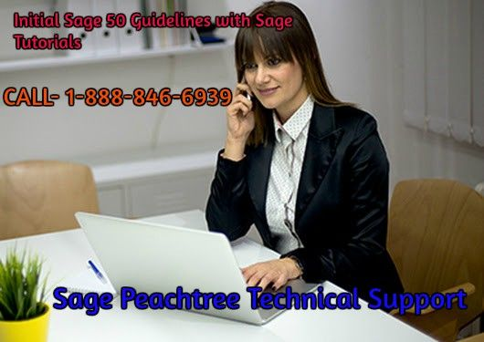 As new Sage 50 user, Sage 50 slow working can make you feel stressed and annoyed, but you need not forget Sage 50 help at the moment as it has been discovered for Sage customers. Use of Sage 50 support phone number is highly recommended to users as complete details about Sage 50 updates, upgrades, and much more can be availed with connectivity to Peachtree support phone number. https://sagehelp.support/blog/discover-sage-50-introductory-sage-50-guide-at-fingertips/