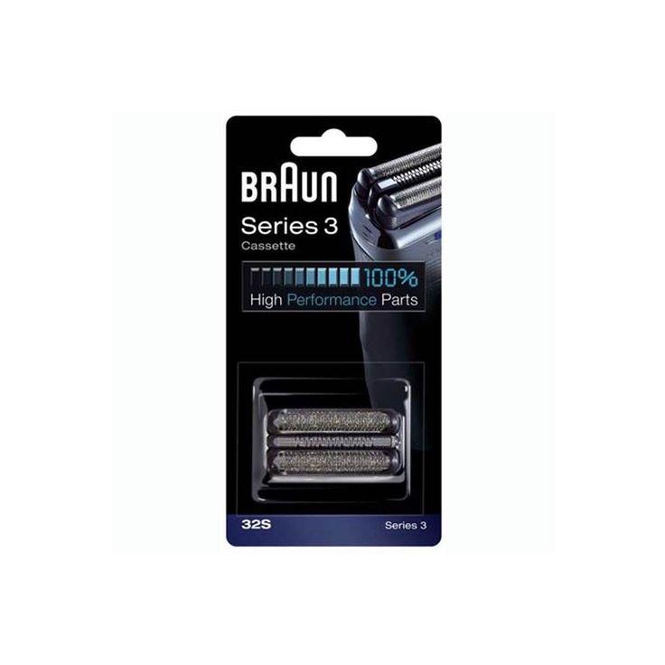 17 best images about braun pour lui on pinterest faces. Black Bedroom Furniture Sets. Home Design Ideas