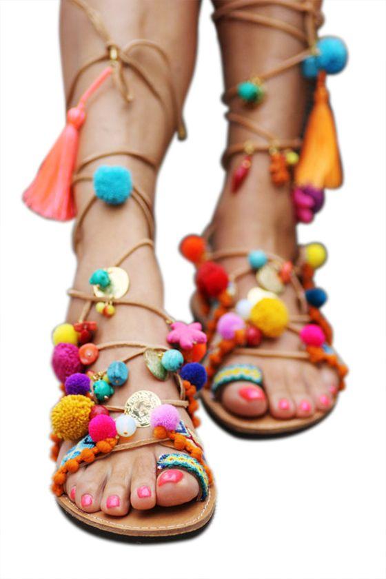 Fashion Thirsty - Sandalias de vestir para mujer marrón Simili cuir marron brun 38 4rJoJk8