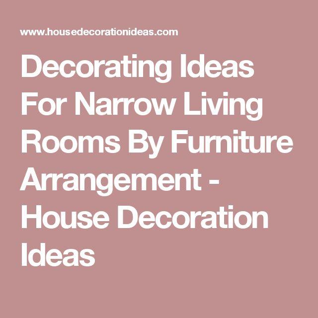 510 best Living room Ideas images on Pinterest | Living room ...