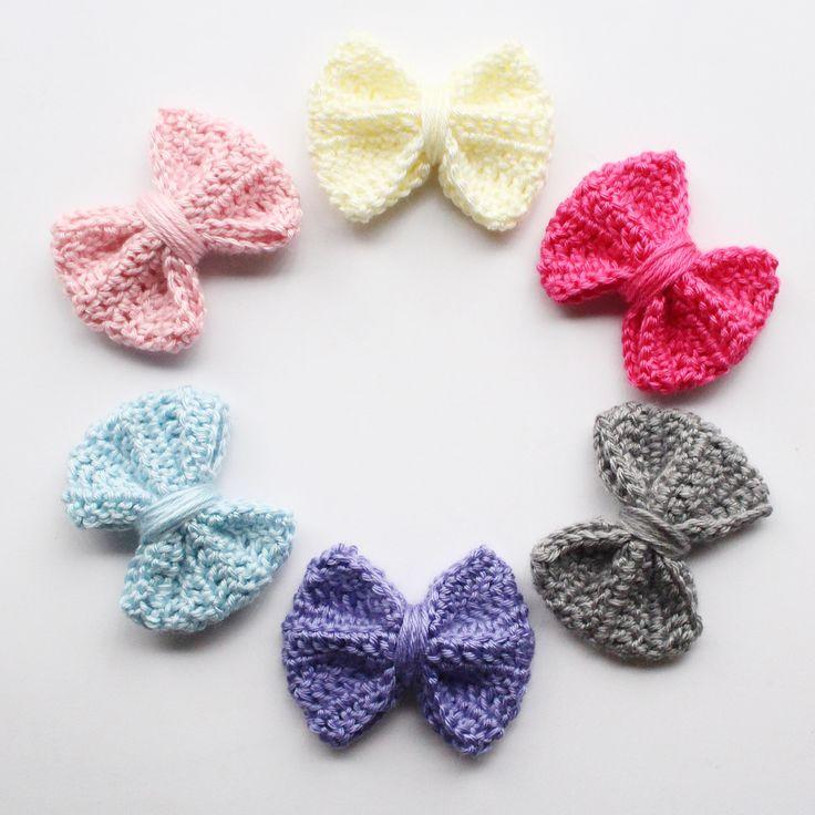 Lots of colours! Jade Bow Headbands  Crochet, Crochet Headbands, Crochet Bows, Big Bows, Bows, Headbands, Fall, Fall Headbands, Trendy, Style, Kids www.ittybittybliss.bigcartel.com
