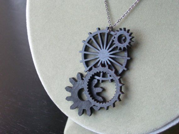 Ring In The Steampunk Decor To Pimp Up Your Home: 45 Best Steampunk Cinema Tattoo Images On Pinterest
