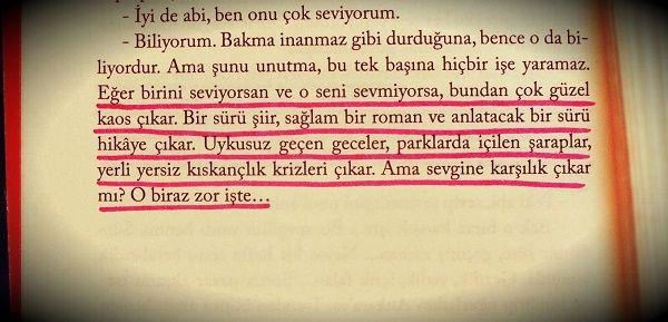 -Ali LİDAR