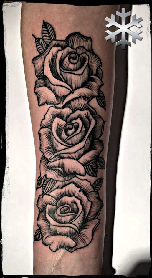#tattoo #tattoos #tattooartist #tattooart #tattooartwork #tatuaje #tatuajes #tattooed #tattoosofinstagram #ink #inked #permafrost #permafrosttattoo #permafrostarendal #arendal