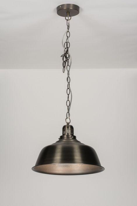 Apropiada para led iluminaci n l mparas colgante - Iluminacion de interiores ...