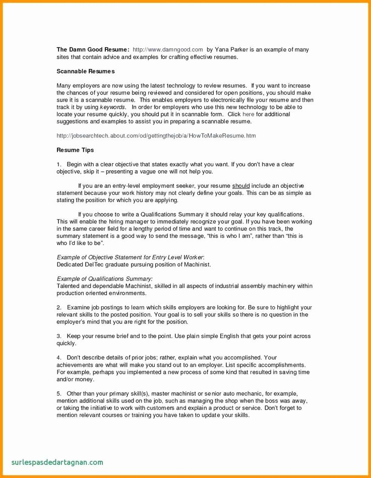 Accounts Receivable Specialist Resume Best Of 10 Accounts