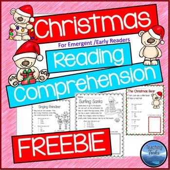 231 best Free Christmas Resources + Activities images on Pinterest ...
