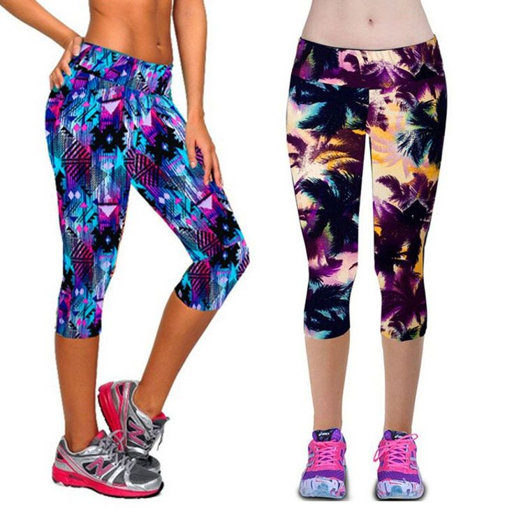 Beautiful Summer Style Capris Leggings Capri leggings outfits, Capri leggings tights, workout Capri leggings, casual Capri leggings, Capri leggings for work, Capri leggings plus size, white Capri leggings, Capri leggings, blue Capri leggings, capri leggin