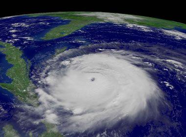 Hurricane Names - How are Hurricanes Named?