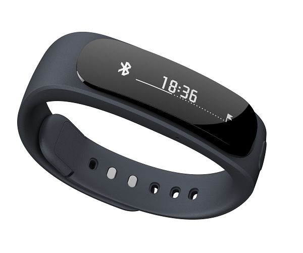 [MWC 2014] Huawei announces its first smartwatch, the Huawei TalkBand B1 - http://www.aivanet.com/2014/02/mwc-2014-huawei-announces-its-first-smartwatch-the-huawei-talkband-b1/
