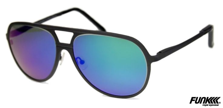 17 best images about dieter funk eyewear on