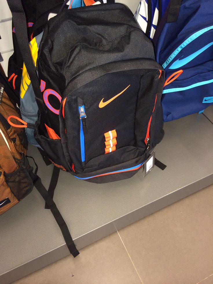 ... shoes for 16 best basketball gear images on Pinterest Backpacks 1cb107be24a46