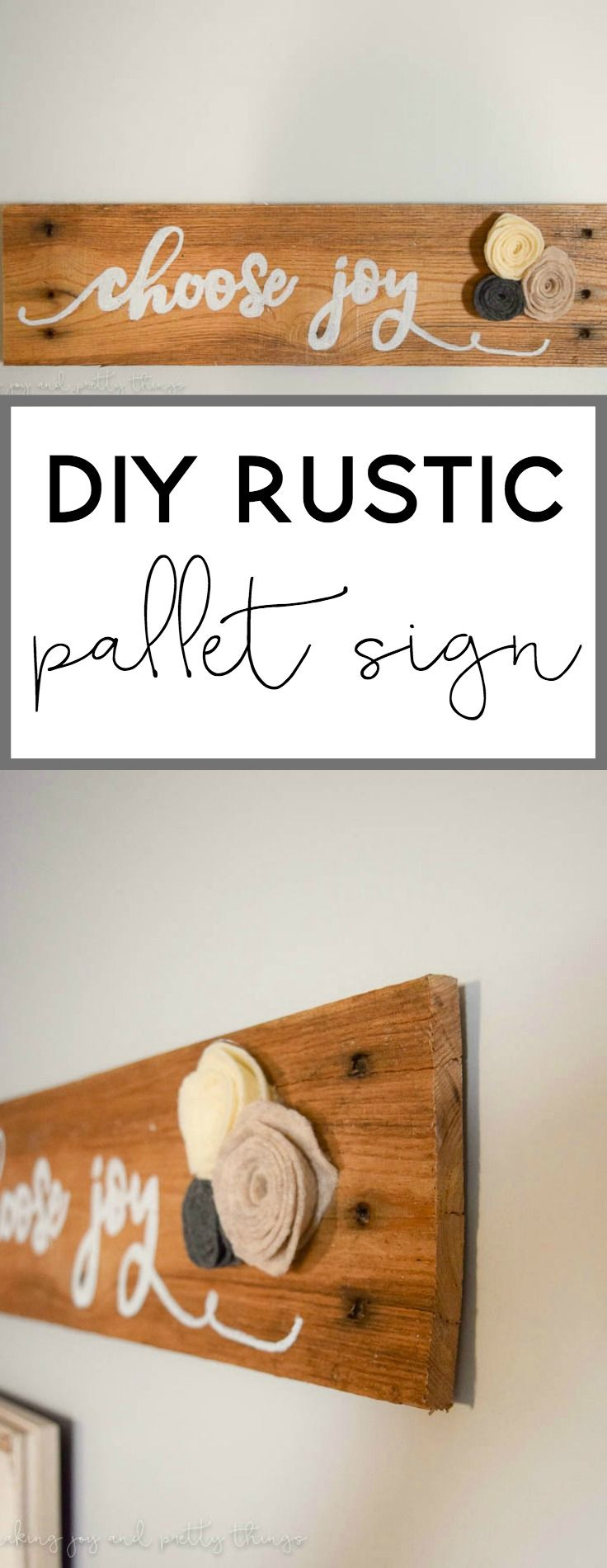 17 Diy Rustic Home Decor Ideas For Living Room: 17 Best Images About New Projects On Pinterest