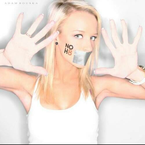 25 best images about maci bookout for Maci bookout back tattoo