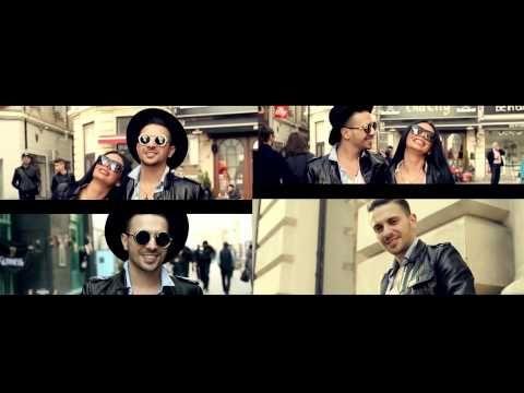 Dan Kirica - Singura iubire [oficial audio] hit - YouTube