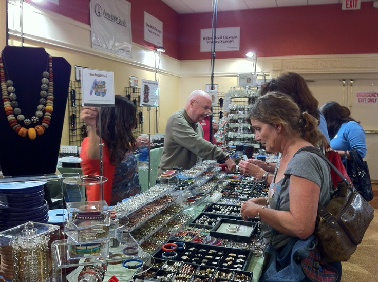 17 Best Images About Tucson Gem Show To Do & See On
