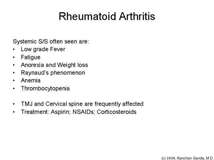 Rheumatoid Arthritis Symptoms Hands -- You can get more details by clicking on the image.