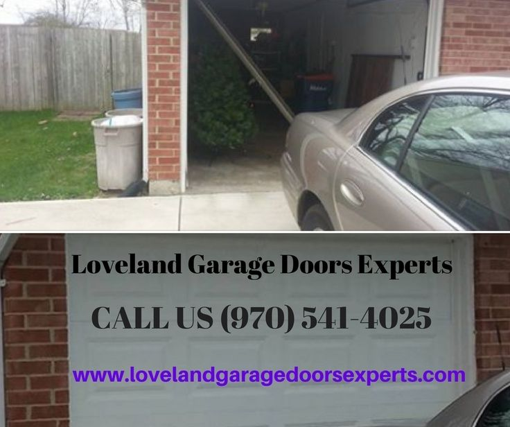 Requiring garage door replacement or new instalation send an email with requirements and contact details. We will come out access, take measurements and provide you a quote. CALL Us (970) 541-4025 E-mail: info@lovelandgaragedoorsexperts.com or visit on www.lovelandgaragedoorsexperts.com for your quote