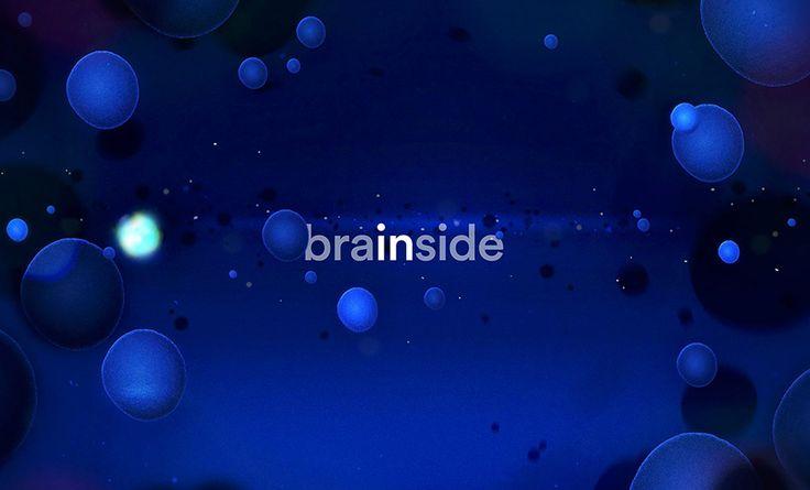 Brainside