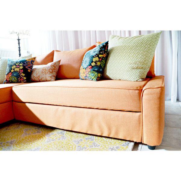 ikea friheten review comfort. Black Bedroom Furniture Sets. Home Design Ideas