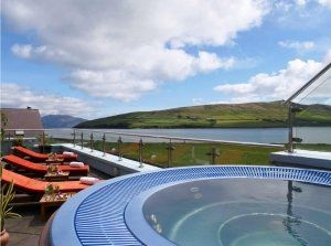 Win Signature Overnight Spa Break at The Peninsula Spa in Dingle, Kerry - http://www.competitions.ie/competition/win-signature-overnight-spa-break-peninsula-spa-dingle-kerry/