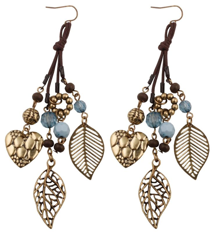 17 best images about juwelen on pinterest feather earrings beautiful owl and shops Bijoux brigitte catalogue