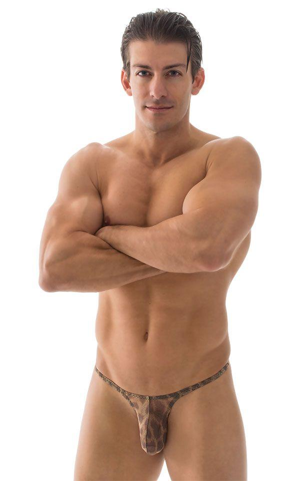 swim Mens wear bikini