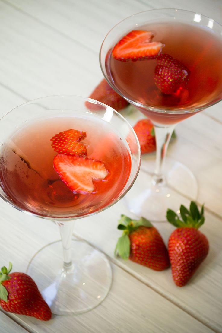 Die besten 25 una cena romantica ideen auf pinterest - Cena romantica ligera ...