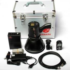 [50810] Cononmark G4.0 Portable Flash Kit 400w