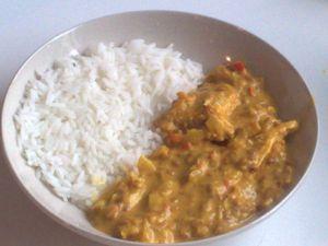 Nepalilainen kana