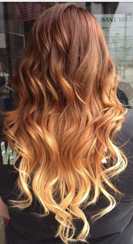 i wanna do this to my hair #JeffreyPaul #RestoringBeautifulHair