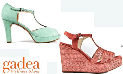 ss13 zapatos comodos gadea 2