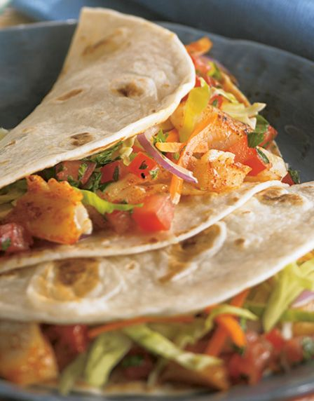 17 best images about fiesta of flavor on pinterest for Sour cream sauce for fish tacos