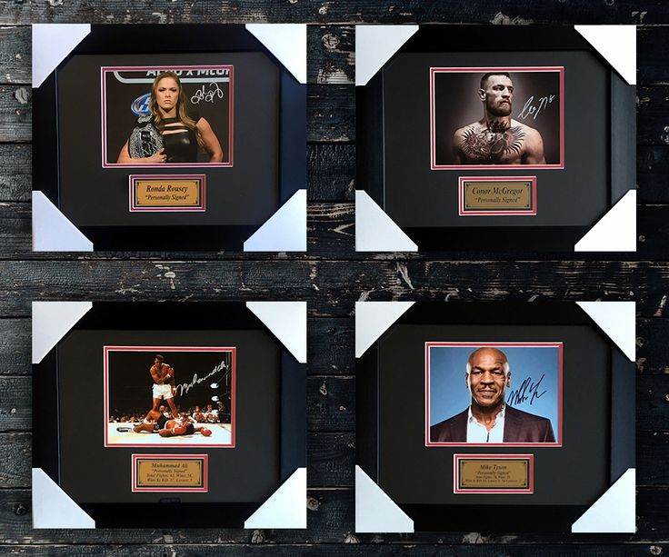 LAST CHANCE! Don't miss out on this signed sporting memorabilia plus other framed, signed photos by Lebron James, David Beckham, Kevin Durant any many more other sporting stars 🏀