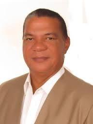 El Alcalde soy yo...¡ - Hoy es Noticia - Rosita Estéreo