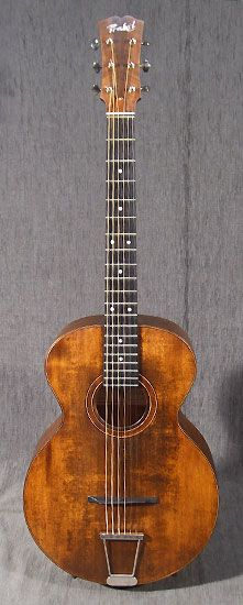guitares Maurice Dupont jazz manouche Dupont Busato Be Bop Bebop guitare Dupont jazz manouche gaucher guitare village