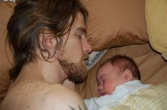 Why Our Breastfed Babies and Toddlers Wake So Frequently, co sleeping, bed sharing, breastfeeding