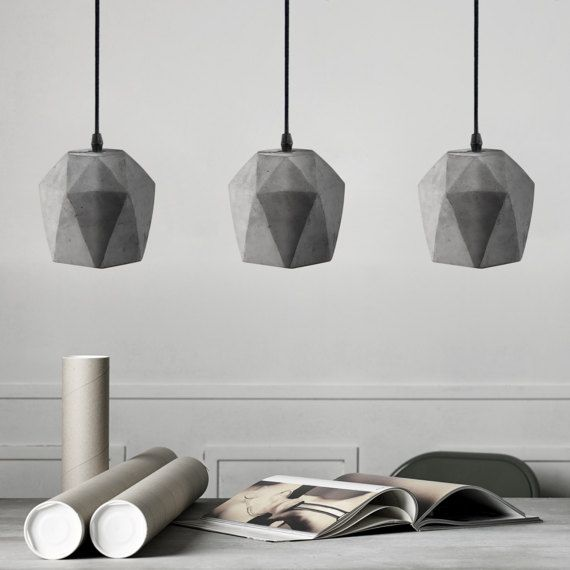 1000+ ideas about Urban Industrial on Pinterest Urban chic decor, Urban loft and Pipe shelves