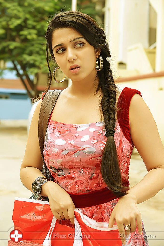 Picture 826223 | Charmy Kaur - Mantra 2 Movie Stills Pictures Actress